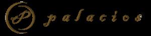 Logo_Palacios_definitivo