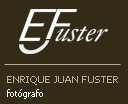 EJFUSTER