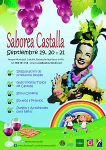 CartelOficial_SaboreaCastalla2014-2