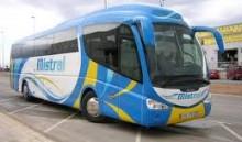 mistralbus11