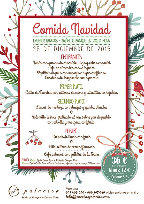 Menú_Navidad_2015_ok