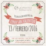 Cartel_Cena San Valentin_2016-01