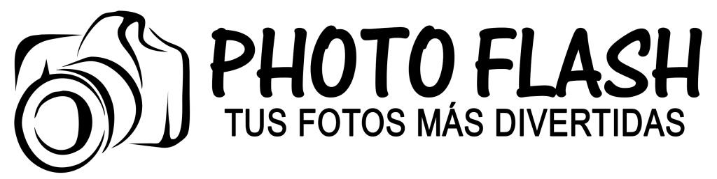 Photoflash