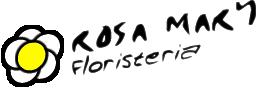 floristeria rosamary