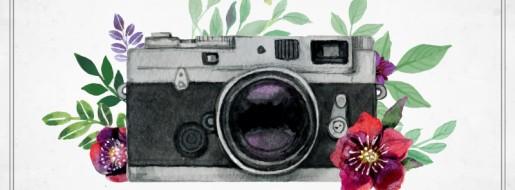 VIII Concurso Fotografico Eventos Palacios Caseta Nova